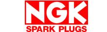 NGK Spark Plugs></li> <li><img src=