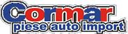Cormar Service Auto Tulcea